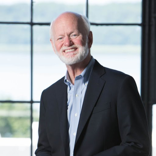 Marshall Goldsmith is the author of the bestsellers What Got You Here Won't Get You There and Triggers. In addition to executive coaching, he's also a professor, author, and speaker.