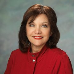 Christine Corelli has had a distinguished 25-year career as an international conference speaker, business columnist, and author.