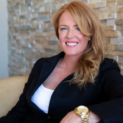 Eleisha Stevens is the owner of InspireWorx and an engagement specialist with Engage & Grow.