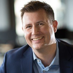Jonathon Hensley is co-founder and CEO of Emerge, a digital product consulting firm that works with companies to improve operational agility and customer experience.
