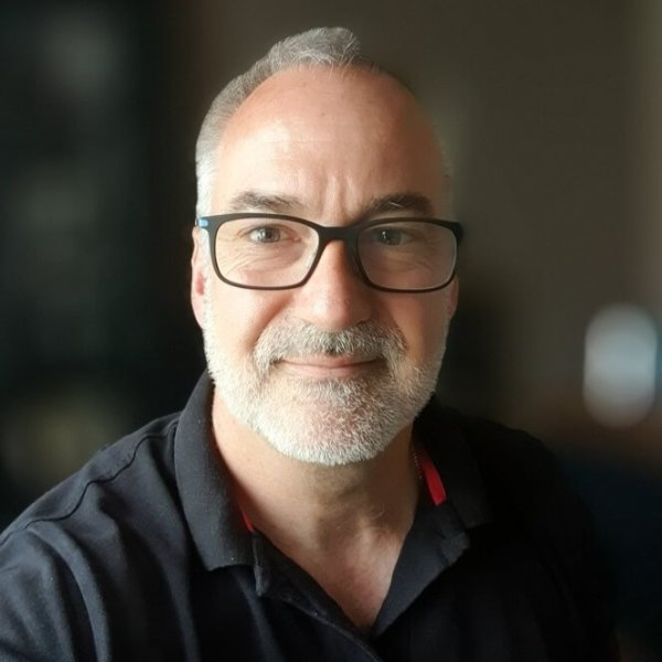 Finlay is a visionary as well as a psychotherapist, NLP master practitioner, a psychic medium and author of The Human Whisperer.