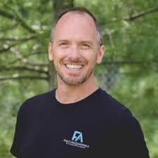 Vinnie Fisher is the founder and CEO of Fully Accountable, an outsourced full service cutting edge accounting firm, that helps eCommerce and digital business owners through fractional CFO and accounting services.