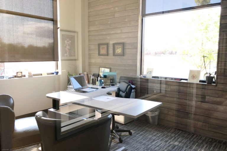 Allison-Dunn-Office