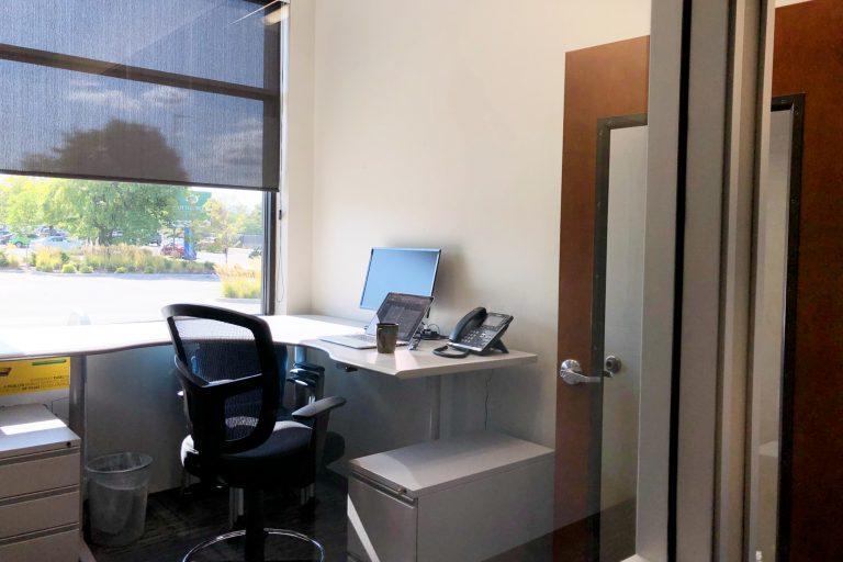 Brett-Wharton-Office