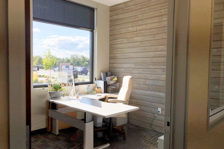 Bonnie-Madden-Office